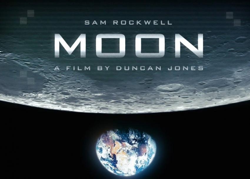 ¿Es de culto Moon? La película de bajo presupuesto galardonada en el Festival de Sitges 2009