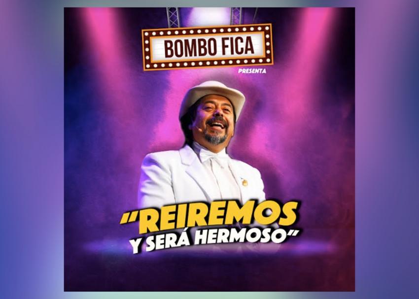 El regreso de los conciertos presenciales en Chile que también podrás ver por Streaming.
